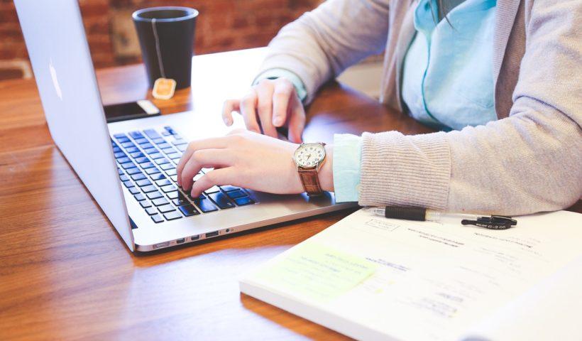 pisanie prac dyplomowych