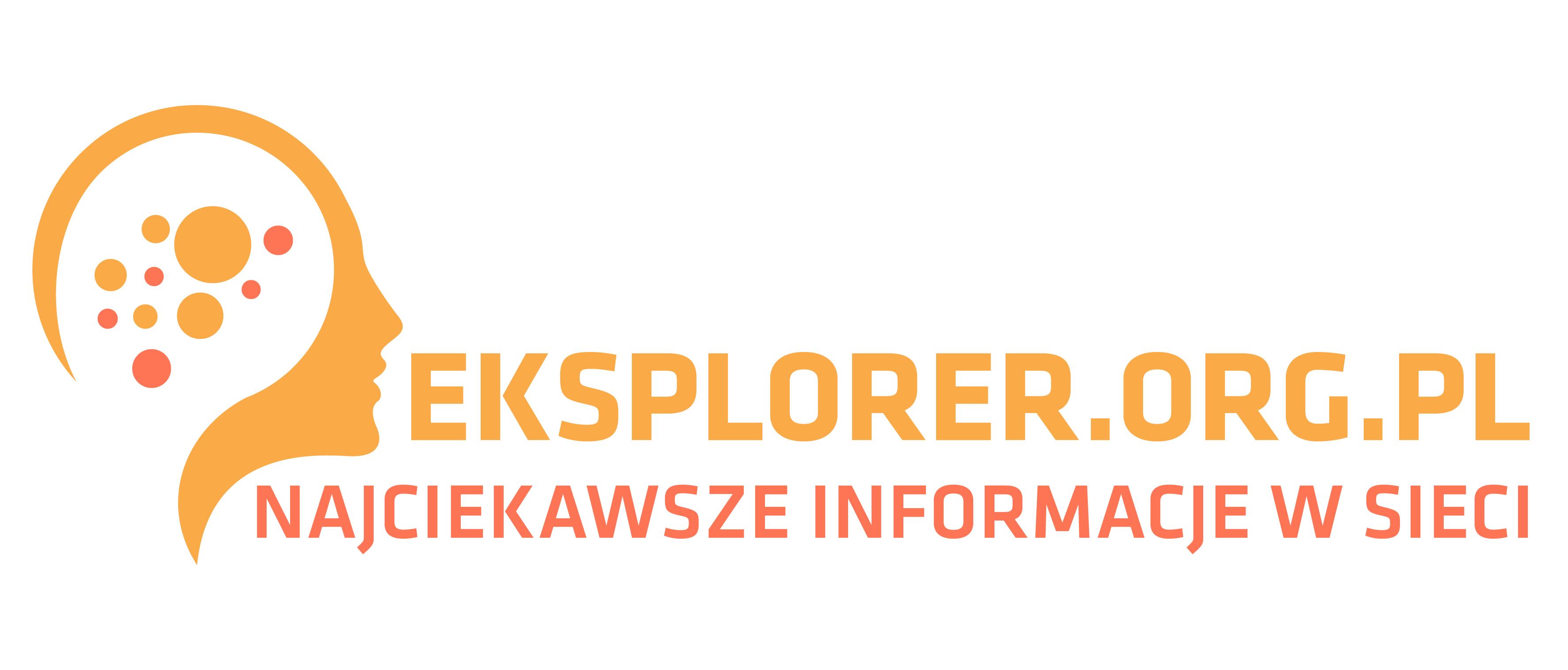 eksplorer.org.pl