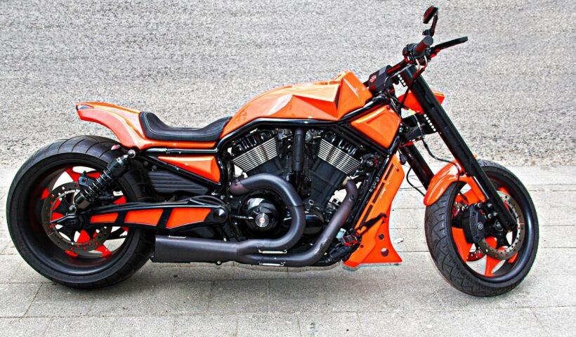 kurtka na motocykl warszawa